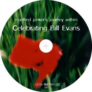 CD_Aufdruck_Evans-1