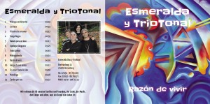 TrioTonal_CD_Booklet_100pc