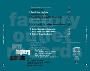 CD_Hagberg_Quartest_InlayCard
