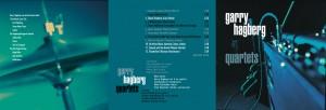 CD_Hagberg_Quartets_Booklet-1