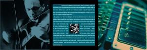 CD_Hagberg_Quartets_Booklet-2