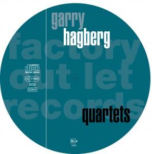 CD_Hagberg_Quartets_Label_neu