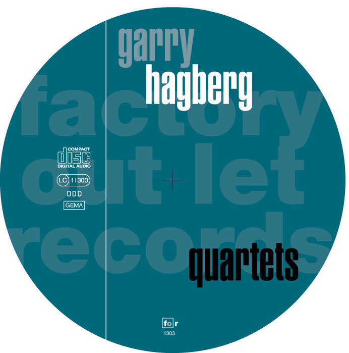 CD_Hagberg_Quartets_Label_neu