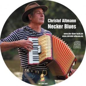 Necker_CD_Aufdruck