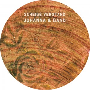Label_Johanna_und_Band