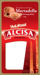 alcisa_oberfolie3