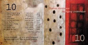 CD_Thomas_10_100pc