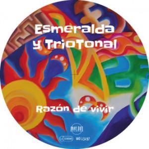 TrioTonal_CD_Aufdruck_100pc
