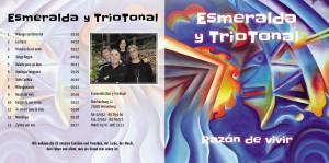 TrioTonal_CD_Booklet_100pc