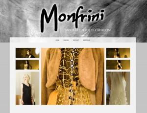 web_monfrini