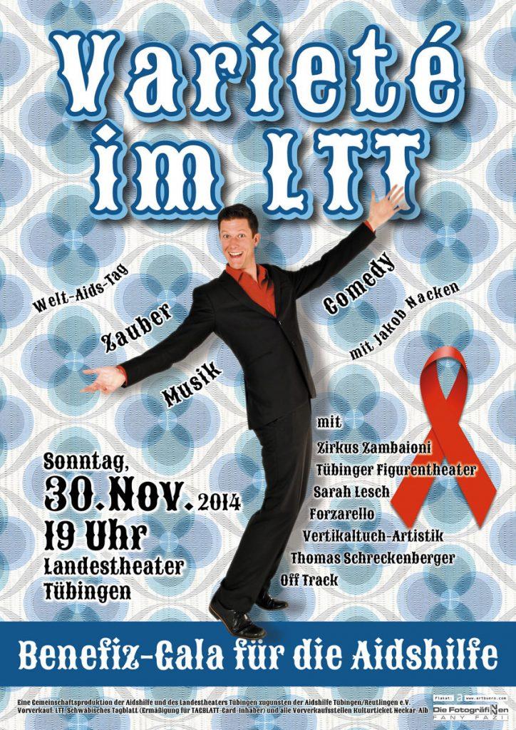 Aids Hilfe