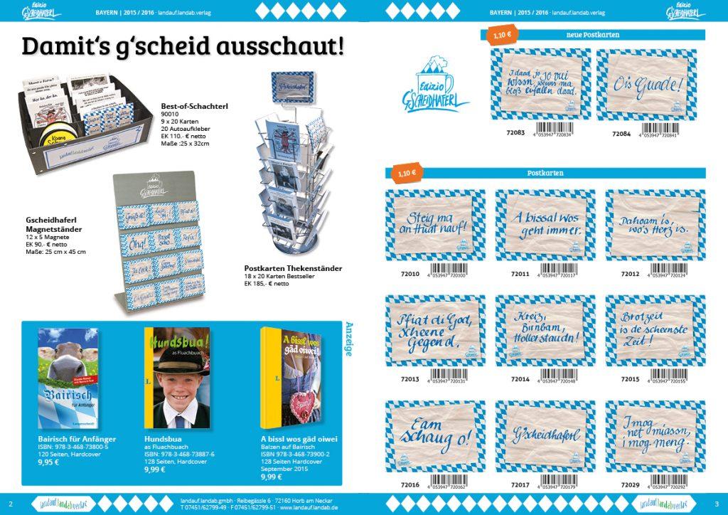 Vorschau_Bayern_RZ_Einzelseiten_S22